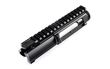 Picture of 2A BALIOS-LITE BILLET UPPER RECEIVER