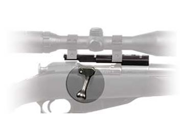 Picture of ADV TECH MOSIN NAGANT SCP MNT W/BOLT