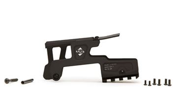 Picture of ALG 6 SECOND MNT FOR GLK 17/22 BLK