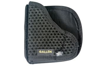 Picture of ALLEN BASELINE HOLSTER #46