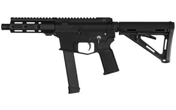 """Picture of ANGSTADT UDP-9 SBR 9MM 6"""" 10RD"""