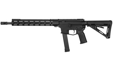"""Picture of ANGSTADT UDP-9 9MM 16"""" 10RD"""
