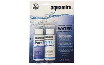 Picture of AQUAM WATER TREATMENT DROPS 2 OZ