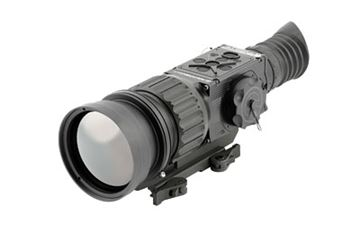 Picture of ARMASIGHT ZEUS-PRO 640 4-32X100 THRM