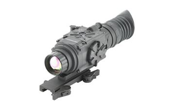 Picture of ARMASIGHT PREDATOR 640 1-8X25 THR