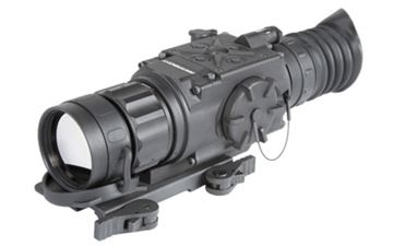 Picture of ARMASIGHT ZEUS 336 3-12X42 THRM IMG