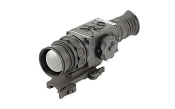 Picture of ARMASIGHT ZEUS-PRO 336 4-16X50 THRM