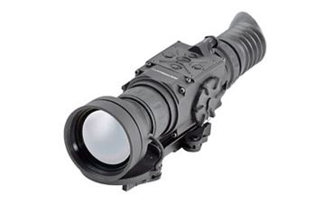 Picture of ARMASIGHT ZEUS 336 5-20X75 THRM IMG
