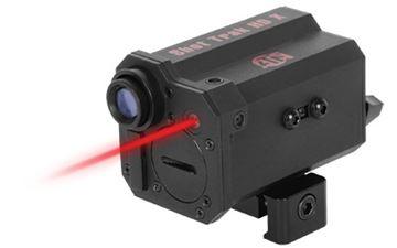 Picture of ATN SHOT TRAKX HD GUN CAMERA W/LASER