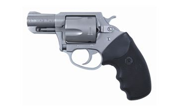 """Picture of CHARTER ARMS MAGPUG 357 2.2"""" 5RD NIT"""