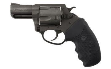 """Picture of CHARTER ARMS PITBULL 40SW 2.3"""" 5RD"""