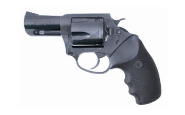 """Picture of CHARTER ARMS BULLDOG 44SPL 2.5"""" 5RDN"""
