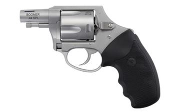 """Picture of CHARTER ARMS BOOMER 44SPL 2"""" 5RD NIT"""
