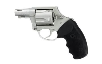 """Picture of CHARTER ARMS BOOMER 44SPL 2"""" 5RD STS"""