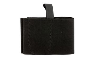 Picture of DESANTIS BELLY BAND 2XL AMBI BLK