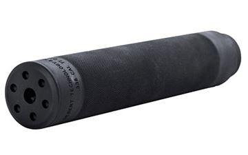 Picture of DT DTSS SUPPRESSOR ASSY 338LM TI