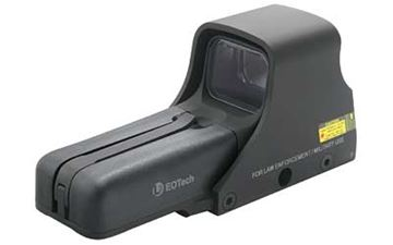 Picture of EOTECH 552 W/68/1 MOA AA NV CMP BLK