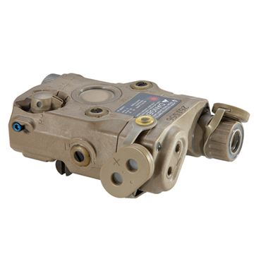 Picture of EOTECH ATPIAL-C COMM LOW POWER TAN
