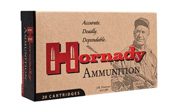 Picture of HRNDY 17 HORNET 25GR HP 50/500