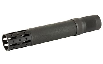 Picture of HOGUE AR15 FOREND RFL LENGTH FF BLK