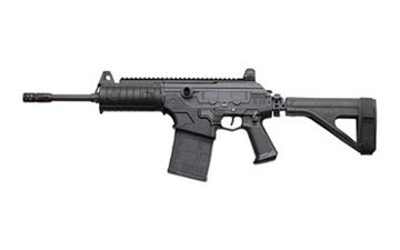 "Picture of IWI GALIL ACE 762NATO 11.8"" 20RD PSB"