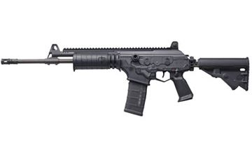"Picture of IWI GALIL ACE 556NATO 16"" 30RD BLK"