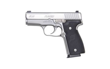"""Picture of KAHR K9 ELT 2003 9MM 3.5"""" STS 7RD NS"""