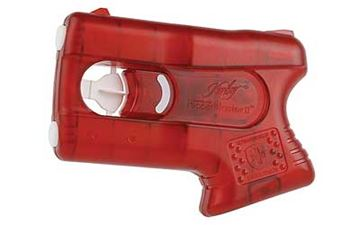 Picture of KIMBER PEPPERBLASTER II RED OC SNGL