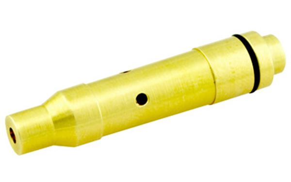 Picture of LASERLYTE CARTRIDGE LSR TRAINER .223