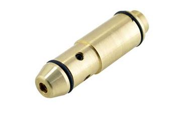 Picture of LASERLYTE CARTRIDGE LSR TRAINER 9MM