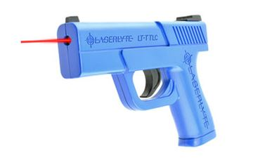 Picture of LASERLYTE TRIGGER TYME LASER COMPACT