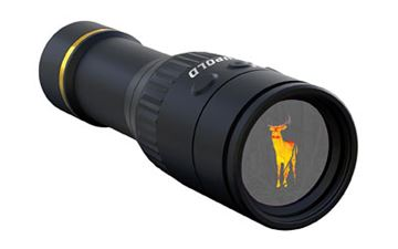 Picture of LEUP LTO TRACKER THERMAL VIEWER
