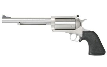 "Picture of BFR REVOLVER 45/70 GVT 7.5"" STS"