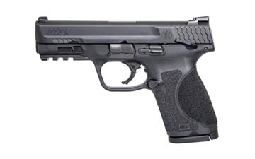 """Picture of S&W M&P 2.0 40SW 4"""" 13RD BL NMS TS"""