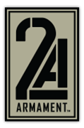 Picture for manufacturer 2A Armament