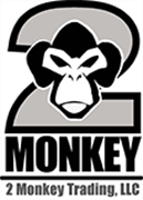 Picture for manufacturer 2 Monkey Trading
