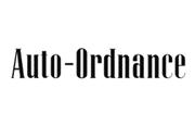 Picture for manufacturer Auto Ordnance