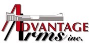 Picture for manufacturer Advantage Arms
