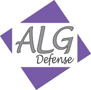 Picture for manufacturer ALG Defense