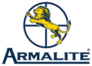 Picture for manufacturer Armalite