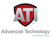 Picture for manufacturer Advanced Technology