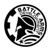 Picture for manufacturer Battle Arms Development, Inc.