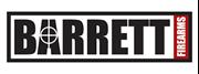 Picture for manufacturer Barrett