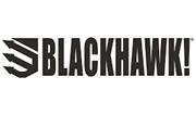 Picture for manufacturer BLACKHAWK!