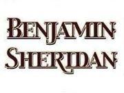 Picture for manufacturer Benjamin Sheridan