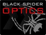 Picture for manufacturer Black Spider LLC