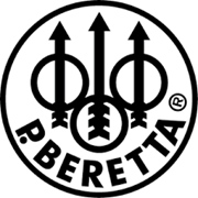 Picture for manufacturer Beretta
