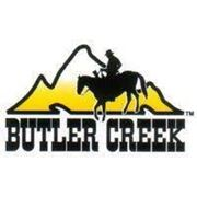 Picture for manufacturer Butler Creek
