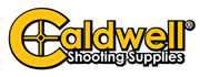 Picture for manufacturer Caldwell