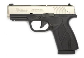 Picture of Bersa BP9CC Duo-Tone Pistol